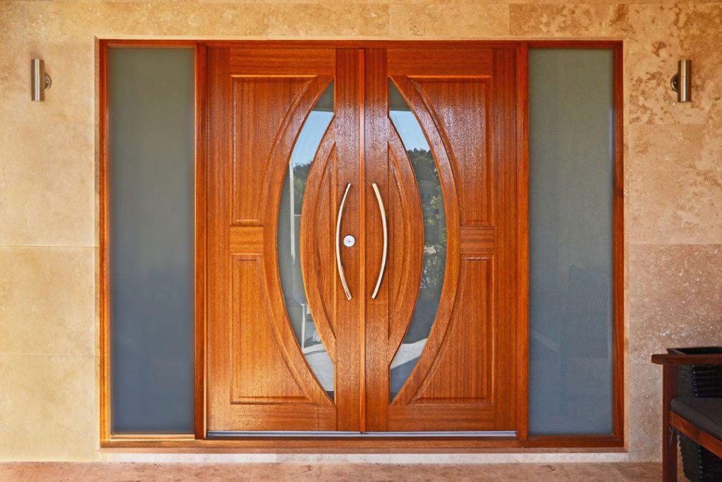Batwing Doors Batwing Doors Google Search & Decorate Your Door and Windows | Door and Window Design ...